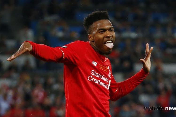 """Rustig jongens! Tweet Liverpool bezorgt supporters bijna hartinfarct: """"Het ga je goed"""""""