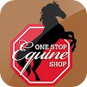 One Stop Equine Shop icon
