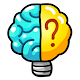 Brain Challenge Puzzle - Test My IQ Games Download for PC Windows 10/8/7