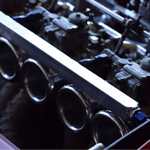 フェアレディZ  S31のカスタム事例画像 akaoni.zさんの2020年02月27日22:24の投稿