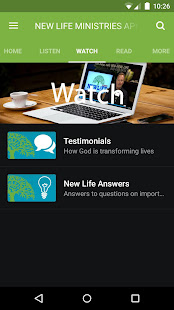 teen-life-ministries-testimonials-from