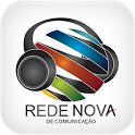 Rádio Nova Era FM 104,5 icon