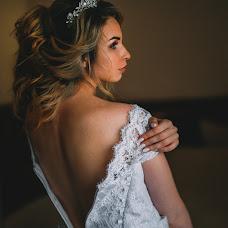 Wedding photographer Ellen Bem (Senjab). Photo of 21.09.2018