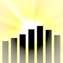 Advanced Brightness icon