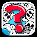 Hide & Seek - Game icon