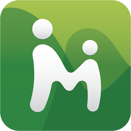 MMGuardian Parental Control  App For Kids Phone (app)