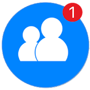 Lite for Facebook & Messenger icon