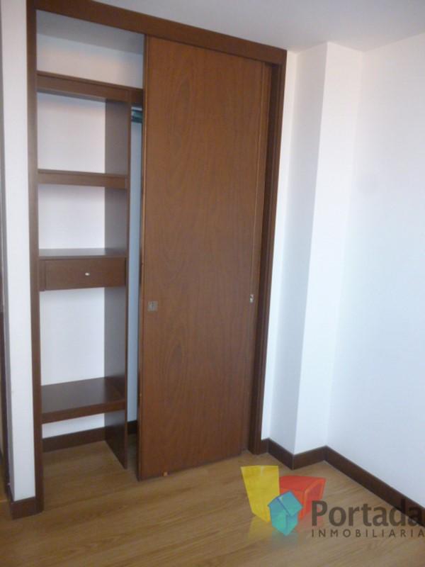 apartamento en venta el esmeraldal 679-4847