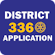 Rotary District 3360 for PC-Windows 7,8,10 and Mac