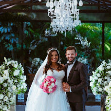 Wedding photographer Cesar Novais (CesarNovais). Photo of 15.03.2018