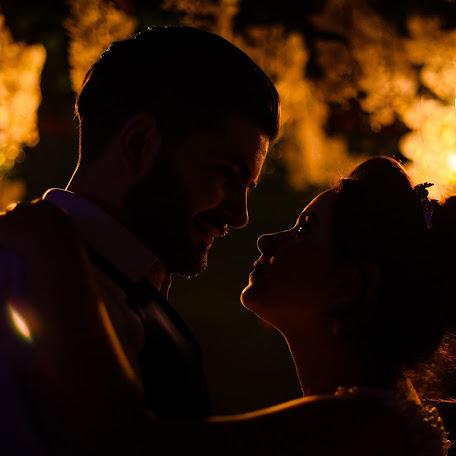Wedding photographer Valdemir Reis (ValdemirReis). Photo of 24.12.2017