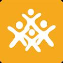ClassCharts Students icon