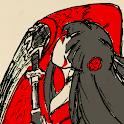 Senso no Ken : Thousands Layered Edge icon