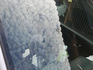 アルト HA23V のカスタム事例画像 やすさんの2019年11月13日18:21の投稿