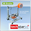techstar24.de