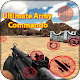 Ultimate Army Commando for PC-Windows 7,8,10 and Mac