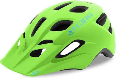 Giro Fixture Sport Mountain Helmet alternate image 4