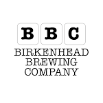 Logo of Birkenhead Brewing Company Biggin's Cider