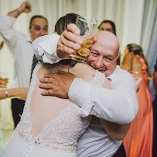 Fotograful de nuntă Pablo Denis (Pablodenis). Fotografia din 04.06.2018
