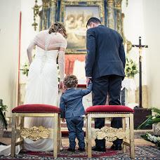 Wedding photographer Deborah Lo Castro (deborahlocastro). Photo of 04.03.2014
