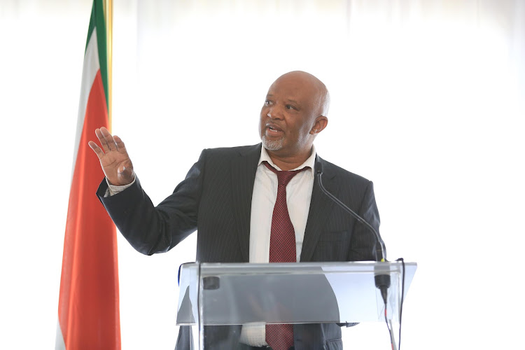 Former deputy finance minister Mcebisi Jonas says South Africa needs to engage more with the countries who allegedly received large amounts of state capture cash