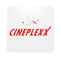 Cineplexx Greece