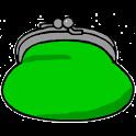 おこづかい帳 icon