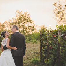 Wedding photographer Francesca Alberico (FrancescaAlberi). Photo of 07.12.2016