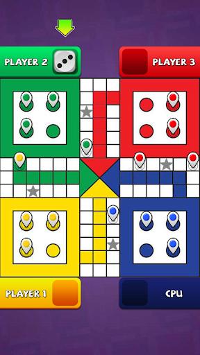 Ludo Game Master : Ludo Club- Fun Dice Game Apk 1