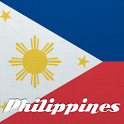 Country Facts Philippines icon