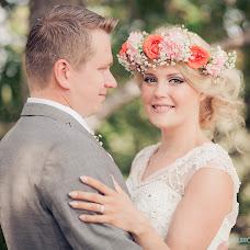 Wedding photographer Helga Golubew (Tydruk). Photo of 16.12.2014