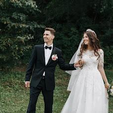 Wedding photographer Svetlana Gefel (SvetaGefel). Photo of 17.09.2017