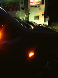 ムーヴカスタム L902S AERO  RS-XXのカスタム事例画像 おやびん IT's MEN★CLUBさんの2018年11月10日06:55の投稿