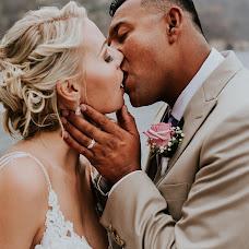 Свадебный фотограф Estefanía Delgado (estefy2425). Фотография от 03.06.2019