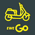 EWE Go E-Sharing icon