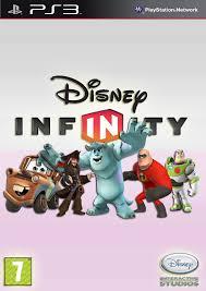 Disney Infinity .jpeg