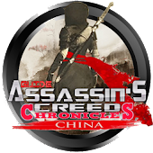 Guide Assassin'S Creed China