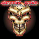 ChroniX Aggression® icon