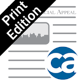 The Commercial Appeal Print
