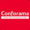 Conforama – Catálogos