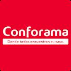 Conforama – Catálogos icon
