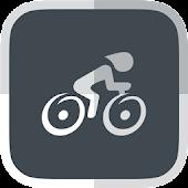Giro d'Italia 2015 Unofficial