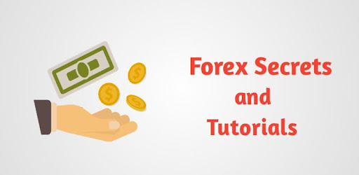 Forex Tricks | Tutorial | Get Rich Apps voor Android screenshot