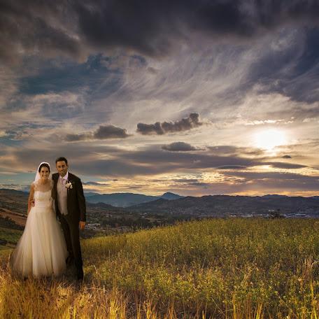 Wedding photographer molly molly (mollymolly). Photo of 16.09.2016