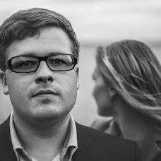 Wedding photographer Sergey Bannykh (bsphoto). Photo of 27.02.2016