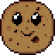 Download Cookie Clicker For PC Windows and Mac