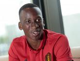 Lukebakio spreekt voor het eerst over zijn transfer naar de Premier League