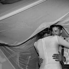 Wedding photographer Agustin Zurita (AgustinZurita). Photo of 13.10.2017