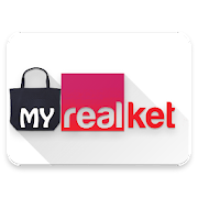 MyRealKet - List Your Business App on Google Play