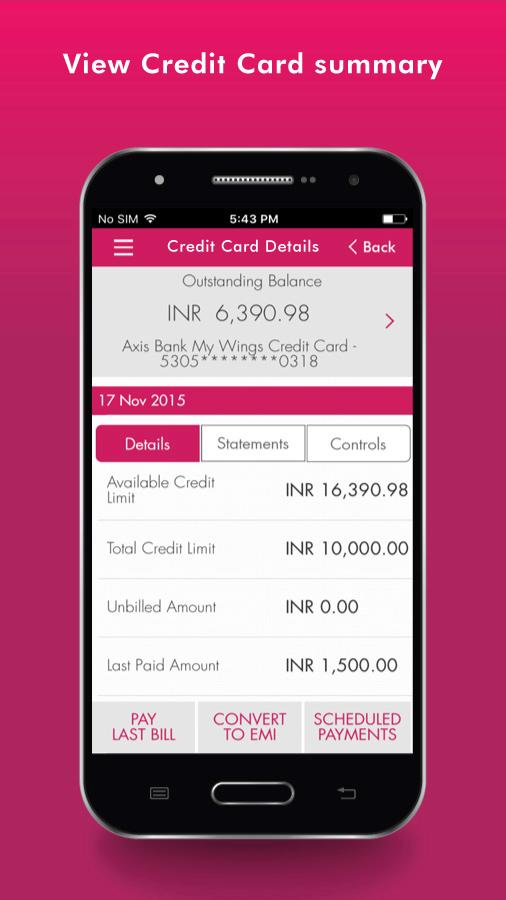role of hr in axis bank Contact information of axis bank hr average: 0 (0 votes) are you searching for the address, phone number or email id of axis bank hr, then your search ends here.